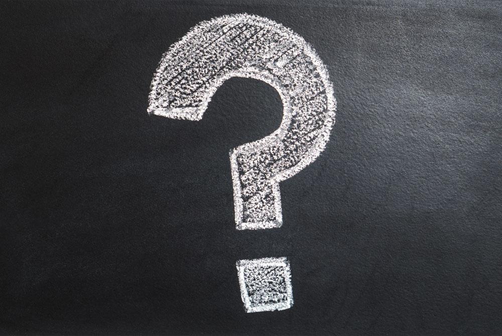 什麼是虛擬主機? 什麼是網頁司服器?