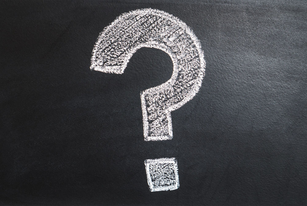 Read more about the article 什麼是虛擬主機? 什麼是網頁司服器?