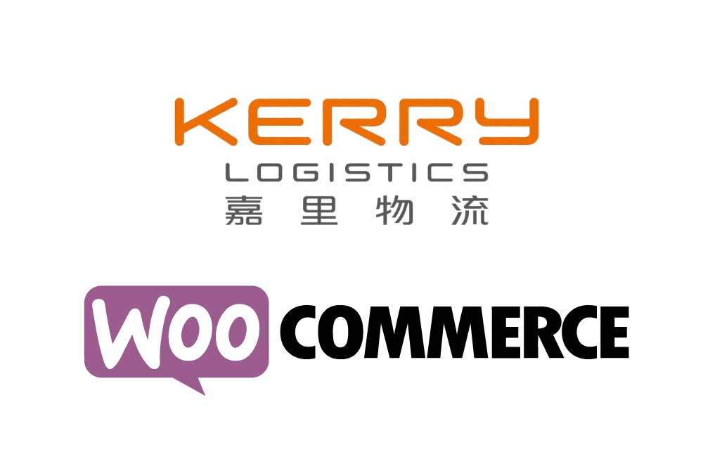 Read more about the article 大榮物流|WooCommerce 物流串接